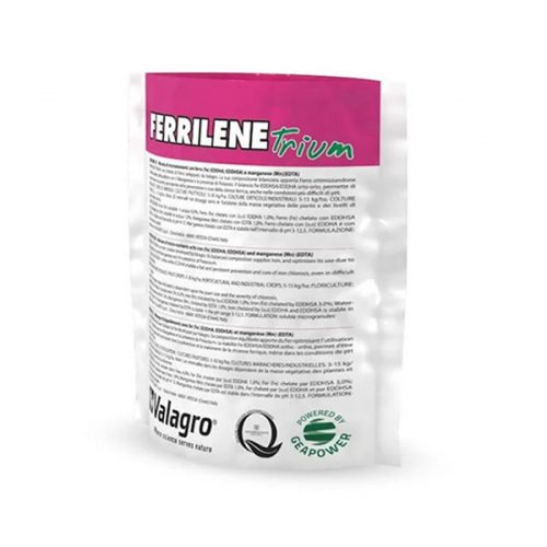 Ferrilene-Trium-1kg