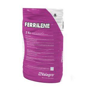 Ferrilene-Trium-5kg