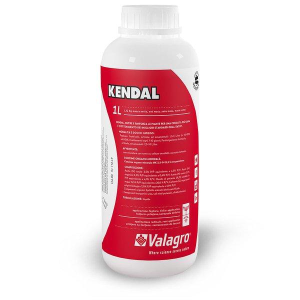 KENDAL_1L